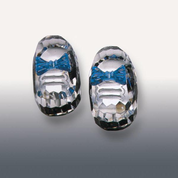 Kristal Hediyelikler